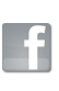 Rerouvez nous sur Facebook
