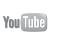 Rterouvez nos videos sur notre chaine Youtube